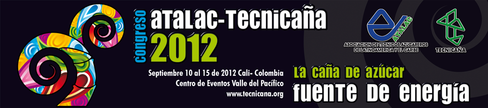 BMA invites you to visit the ATALAC-Tecnicaña Congress
